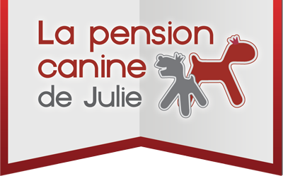 Pension Canine de Julie