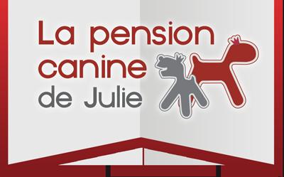 Pension Canine de Julie